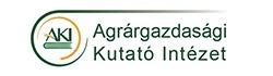 Agrárgazdasági Kutató Intézet
