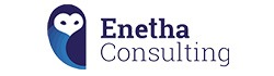 Enetha Consulting