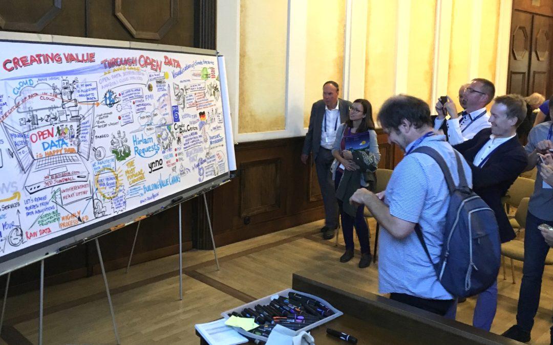 EMS Konferencia